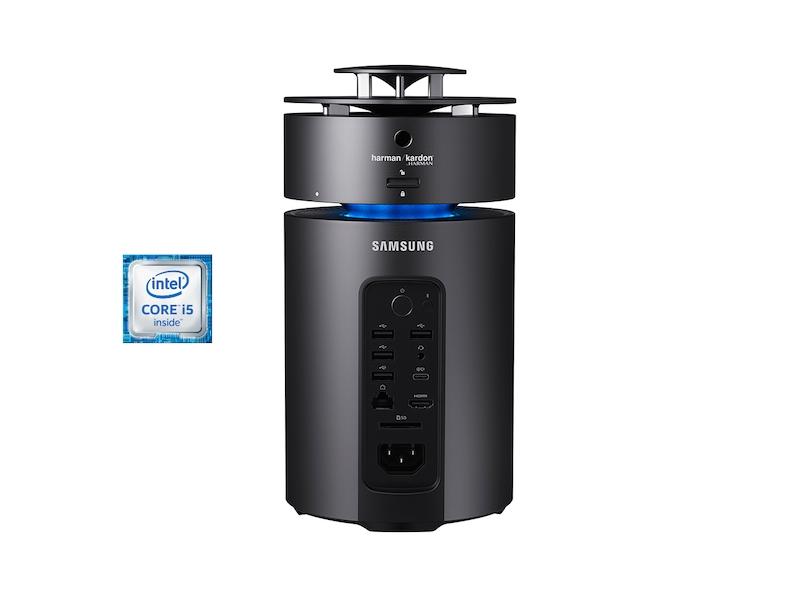 ArtPC PULSE (Core™ i5), 256GB (SDD) Windows Laptops - DP700C6A-X01US | Samsung US