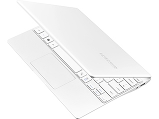 Notebook M 11 6 Windows Laptops