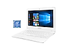 """Thumbnail image of Notebook M 11.6"""""""