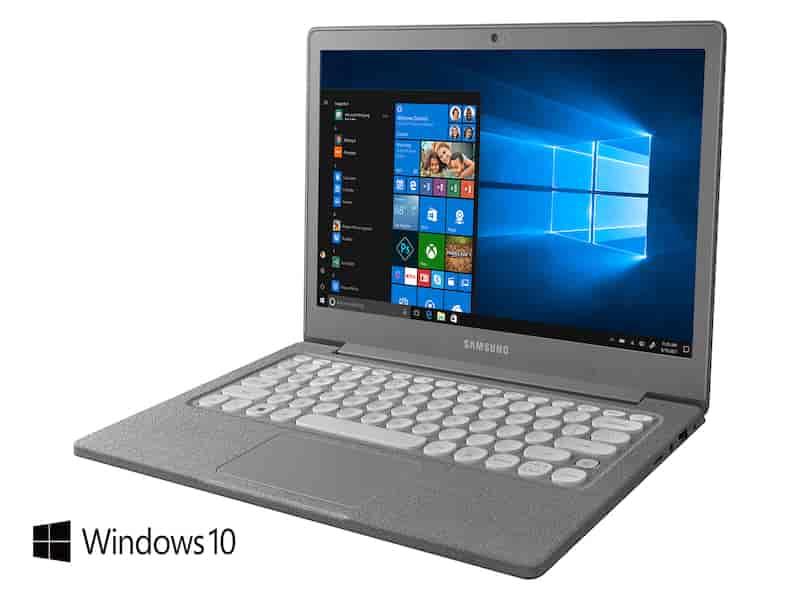 Notebook Flash (Intel® Pentium® Processor)