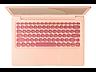 Thumbnail image of Notebook Flash (Intel® Pentium® Processor), Coral