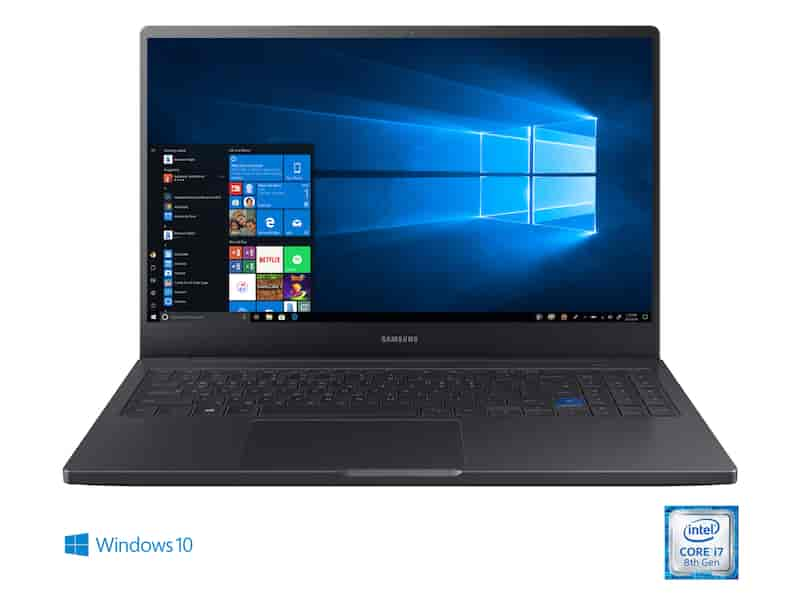 "Notebook 7 Force 15.6"" (NVIDIA® GeForce® GTX 1650)"