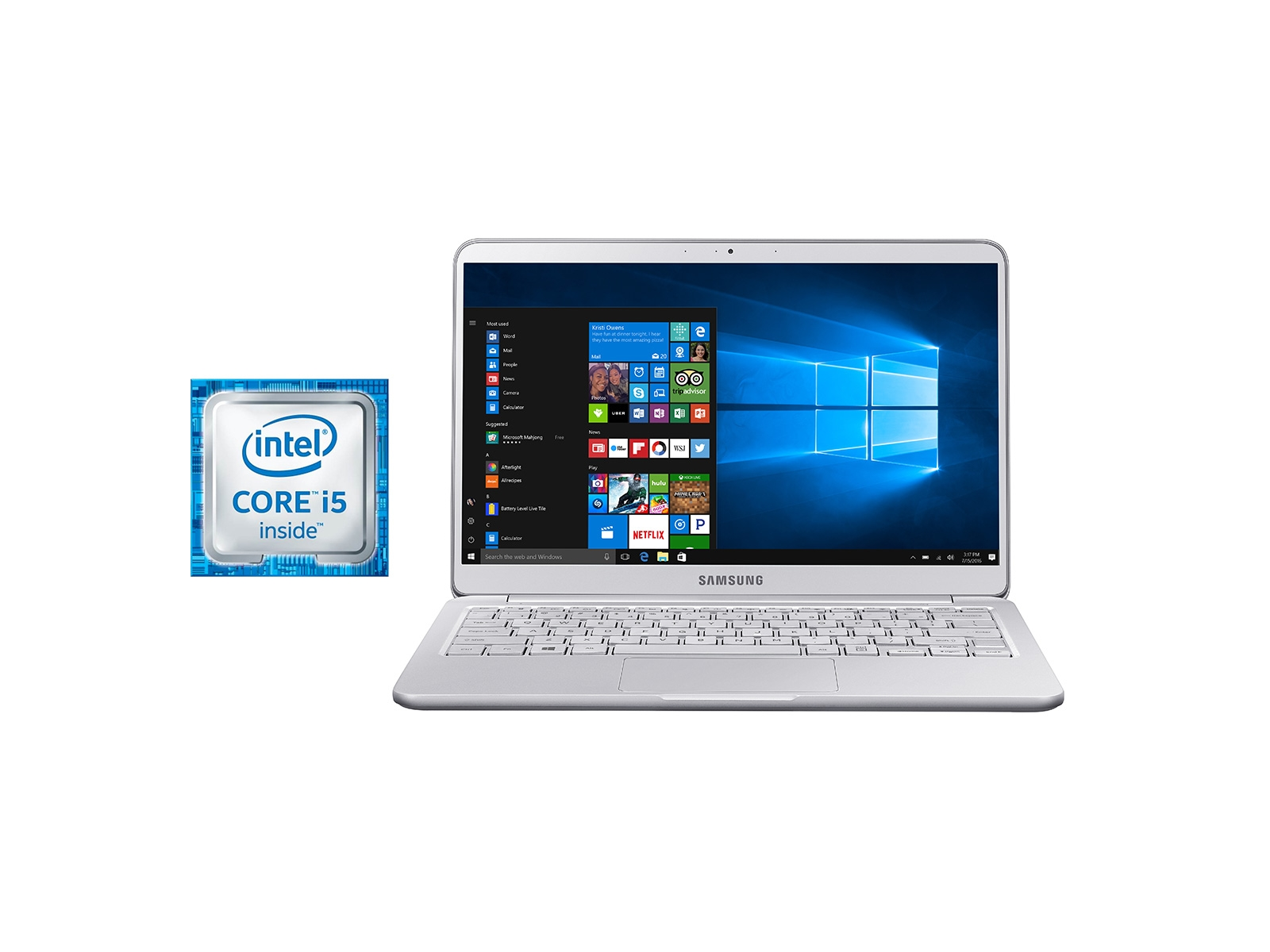 How to reset my samsung laptop windows 7 | how can i completely