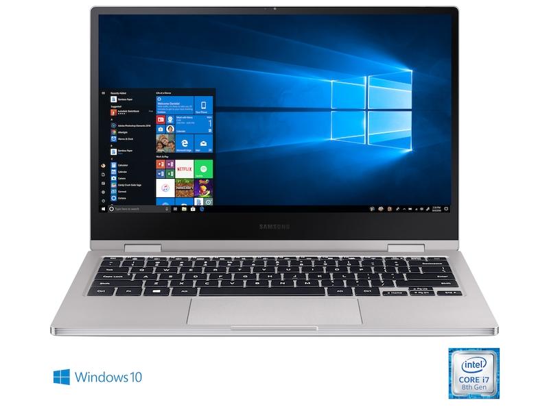 Notebook 9 Pro (256 GB)