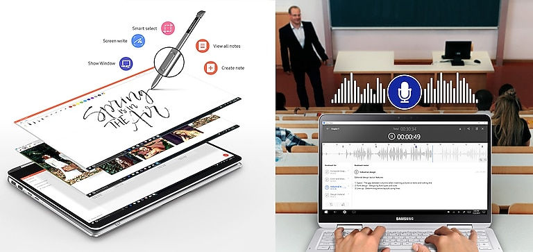 smart notebook free download version 9