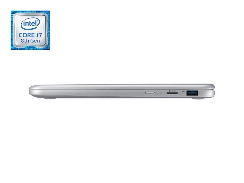 Notebook 9 Pen 13 3