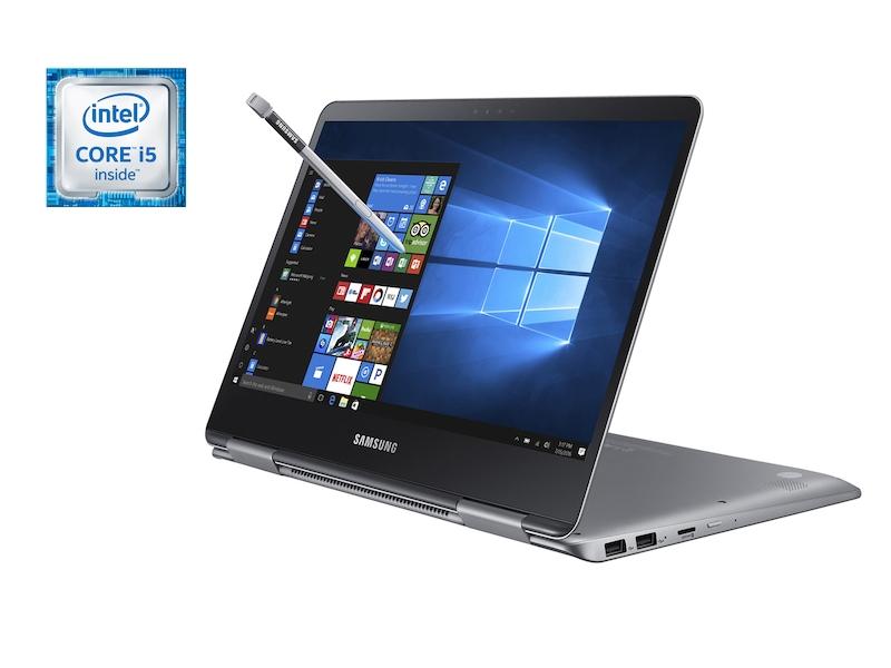 Image of Samsung Notebook 9 Pro