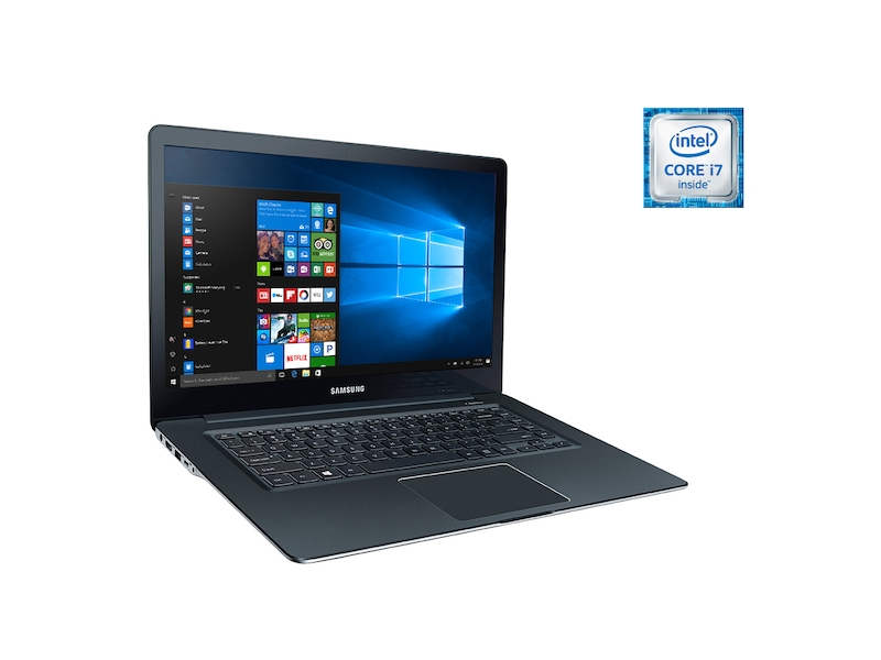 Samsung NP900X4C-K01US Intel Bluetooth Drivers for PC