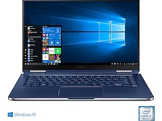 "d3815a2b0714 Notebook 9 Pro 15"" (16GB RAM) Windows Laptops - NP940X5M-X01US ..."