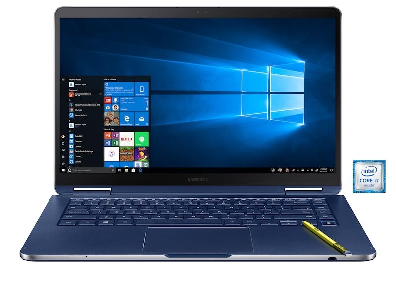 Afbeeldingsresultaat voor Samsung Notebook 9