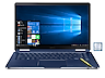 "Thumbnail image of Notebook 9 Pen 15"" ( NVIDIA®)"