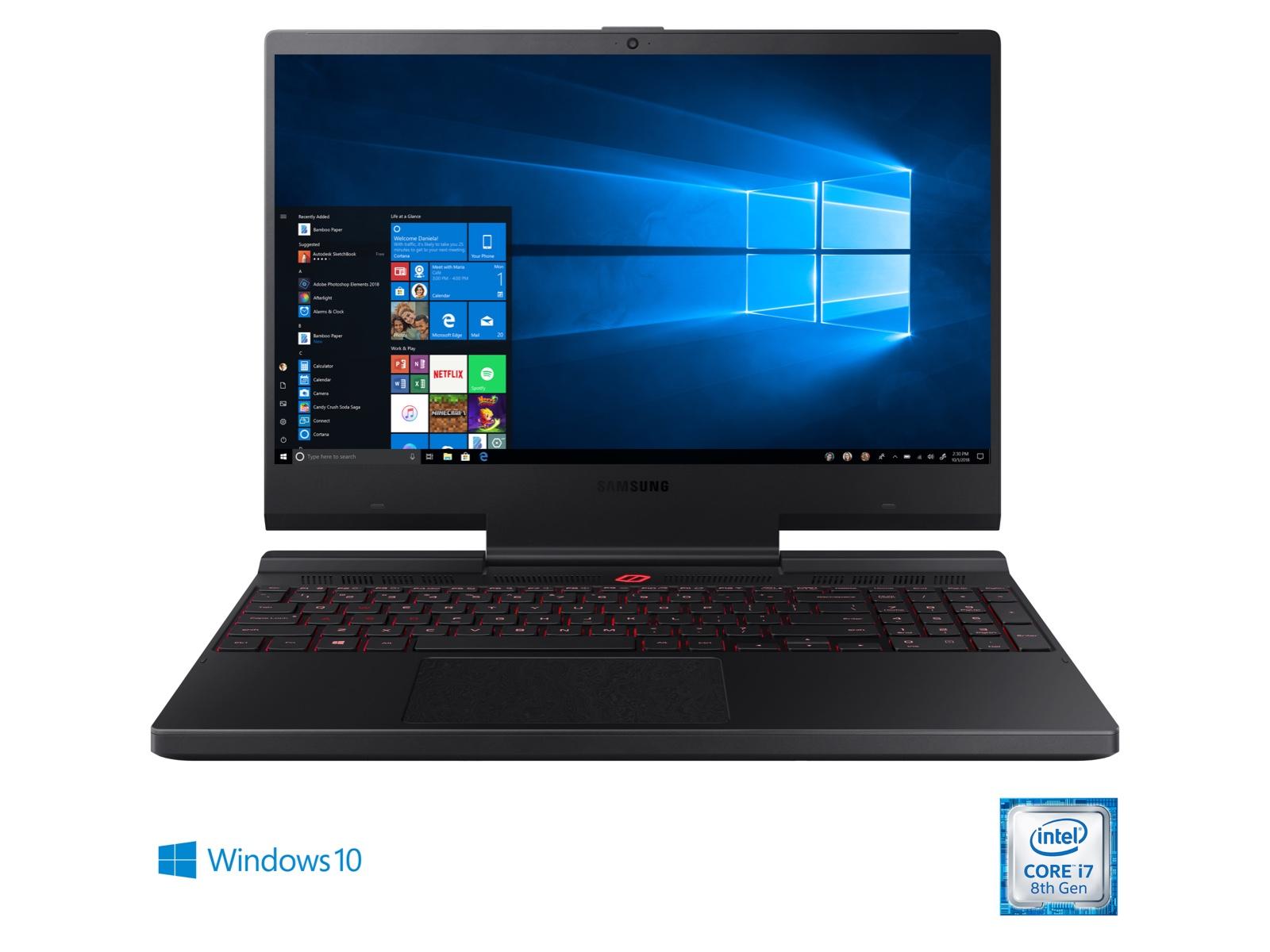 Empty White Paper Laptop Computer Coffee Stock Photo (Edit Now ... | 1200x1600