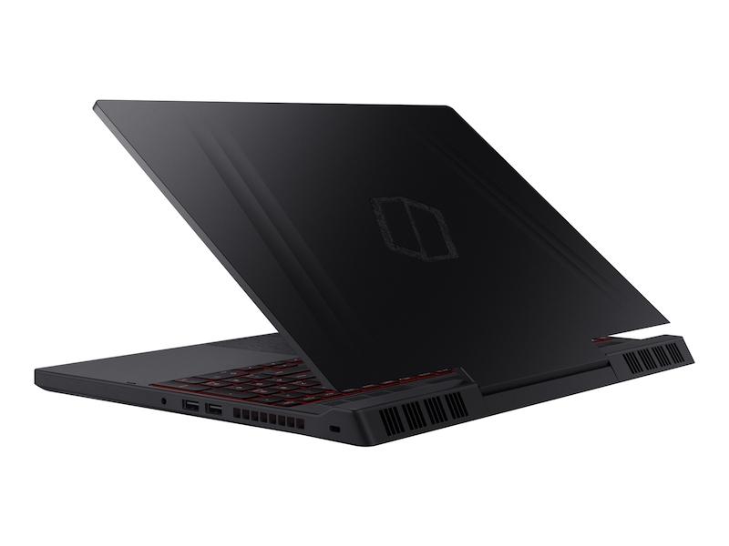 Notebook Odyssey (NVIDIA® GeForce® RTX 2060)