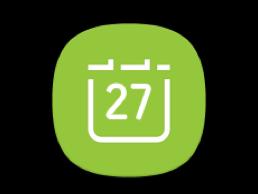Samsung Smart Refrigerator: Family Hub Touchscreen Fridge