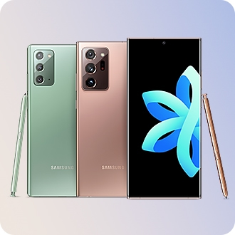 Cell Phone Deals Galaxy S20 5g S20 5g S20 Ultra 5g Galaxy S10 S10 S10e And Note10 Note10 Plus Sales Samsung Us