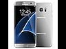 Thumbnail image of Galaxy S7 edge 32GB (Sprint)