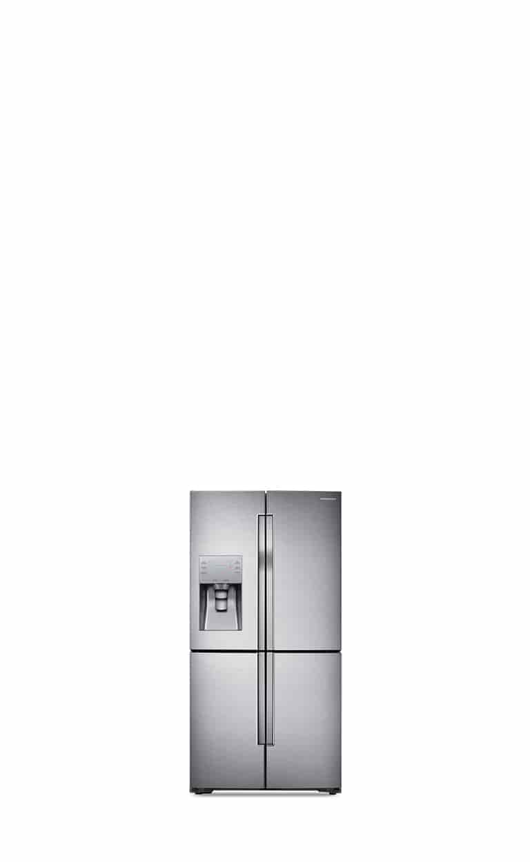 Save up to 25% off select Refrigerators