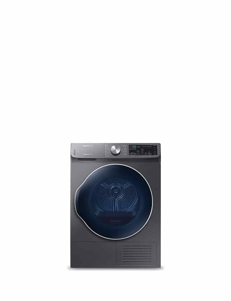 Save up to 35% on dryers.