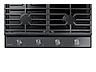 """Thumbnail image of 30"""" Gas Cooktop in Black Stainless Steel"""