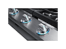 """Thumbnail image of 36"""" Gas Cooktop (2016)"""