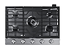 """Thumbnail image of 30"""" Gas Cooktop (2018)"""