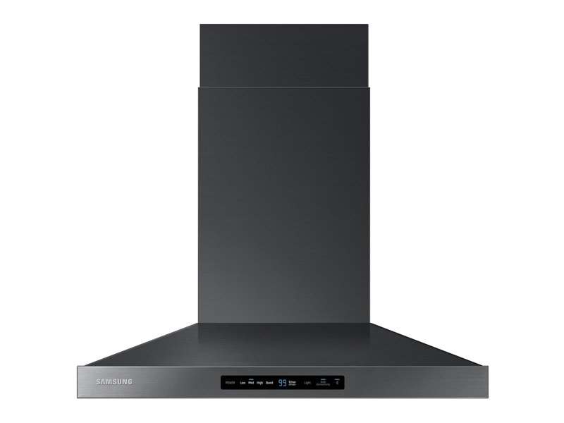 Compatible Products Hoods Nk Ar050fnb Aa Samsung Home