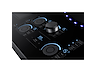 "Thumbnail image of 30"" Induction Cooktop in Black"
