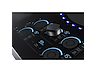 """Thumbnail image of 36"""" Induction Cooktop"""