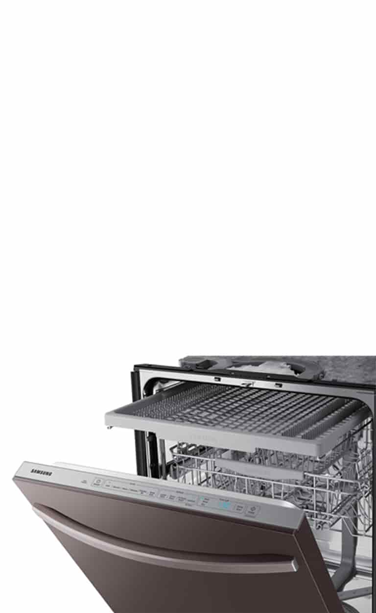 Get up to 30% off dishwashers with summer savings