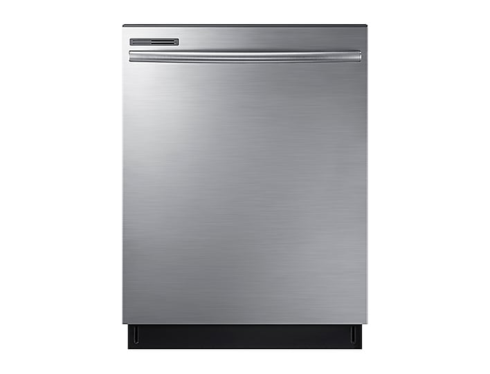 Best Cleaning Dishwasher 2020 Top Control Dishwasher with Stainless Steel Door Dishwashers