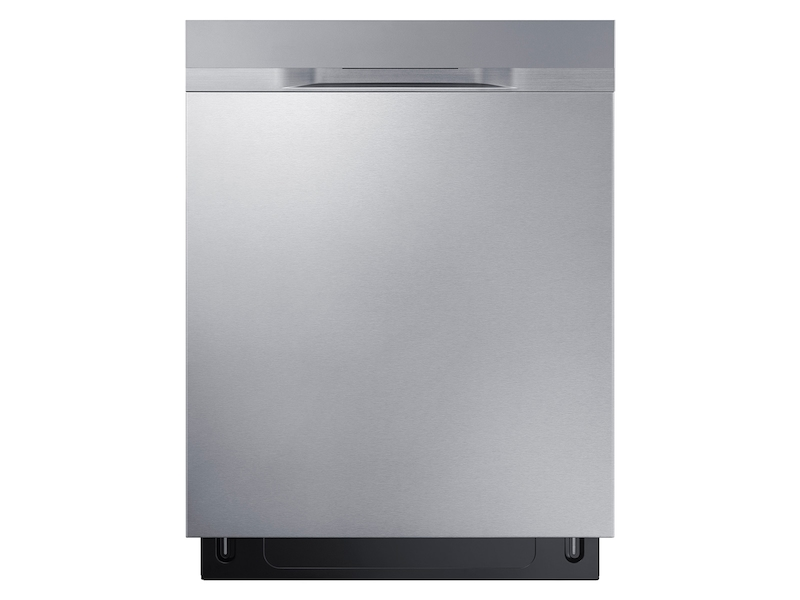 Stormwash Dishwasher With Top