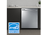 Thumbnail image of Top Control Dishwasher with Stainless Steel Door
