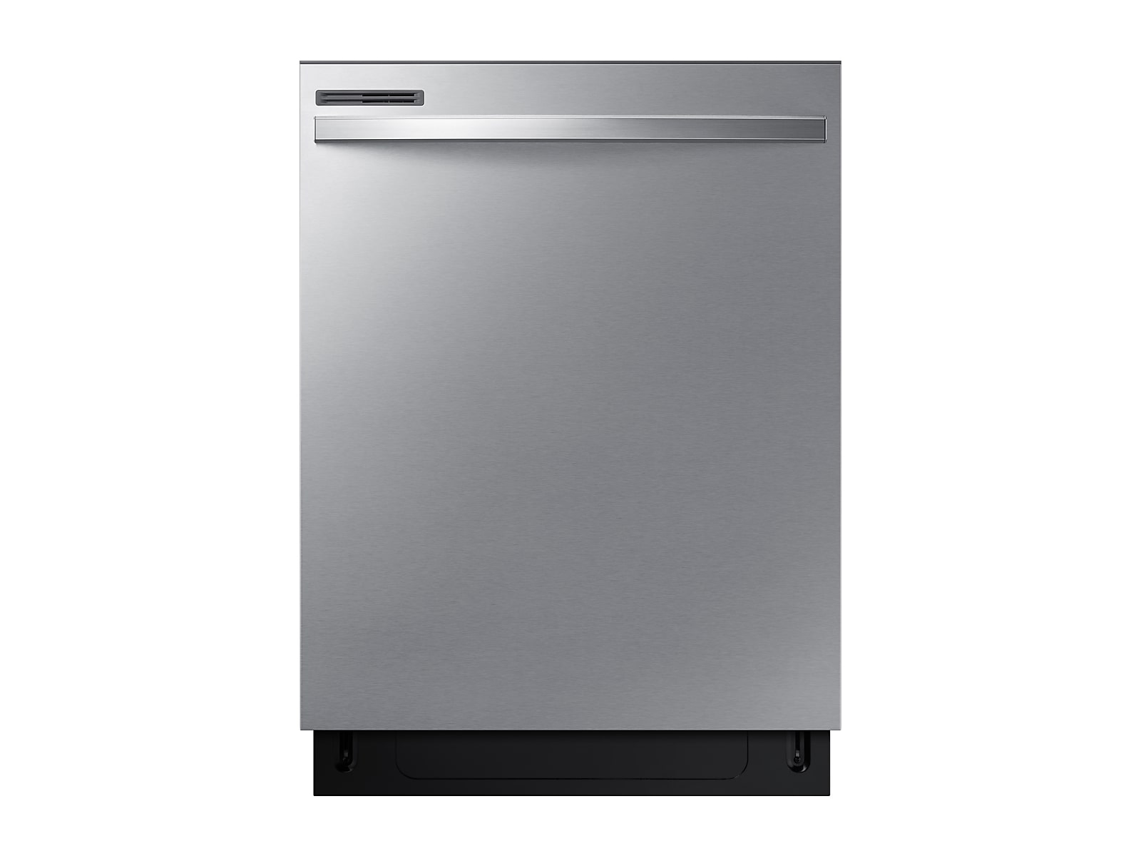 Samsung coupon: Samsung Digital Touch Control 55 dBA Dishwasher in Stainless Steel(DW80R2031US/AA)