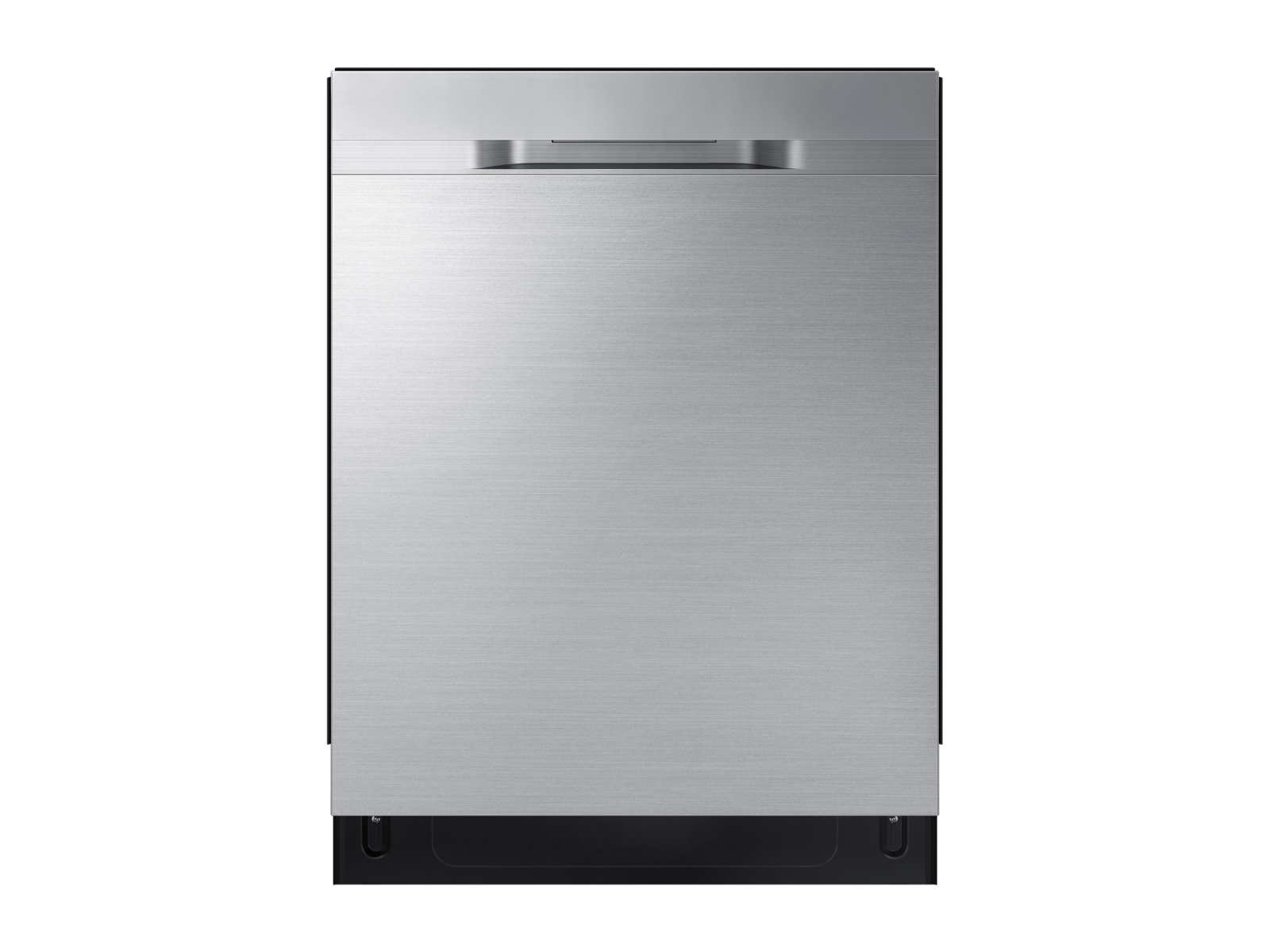 Most Appliances Have The Diagrams Hidden Somewhere Inside The Cabinet