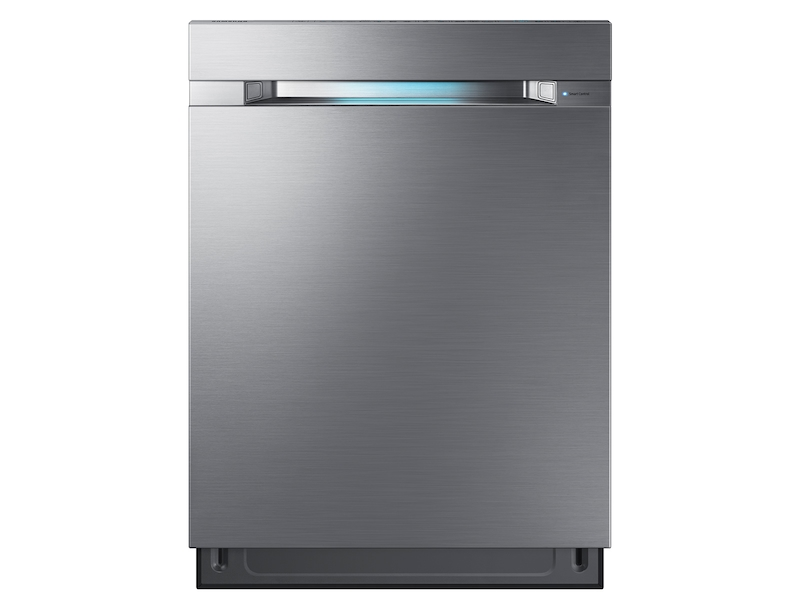 Top Control Dishwasher With Flextray Dishwashers Dw80m9960us Aa Samsung Us