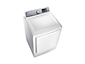 Thumbnail image of DV7000 7.4 cu. ft. Electric Dryer