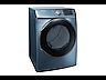 Thumbnail image of DV5500 7.4 cu. ft. Gas Dryer