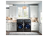 Thumbnail image of DV9900 7.5 cu. ft. FlexDry™ Gas Dryer