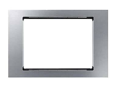 1 2 Cu Ft Powergrill Duo Countertop Microwave With