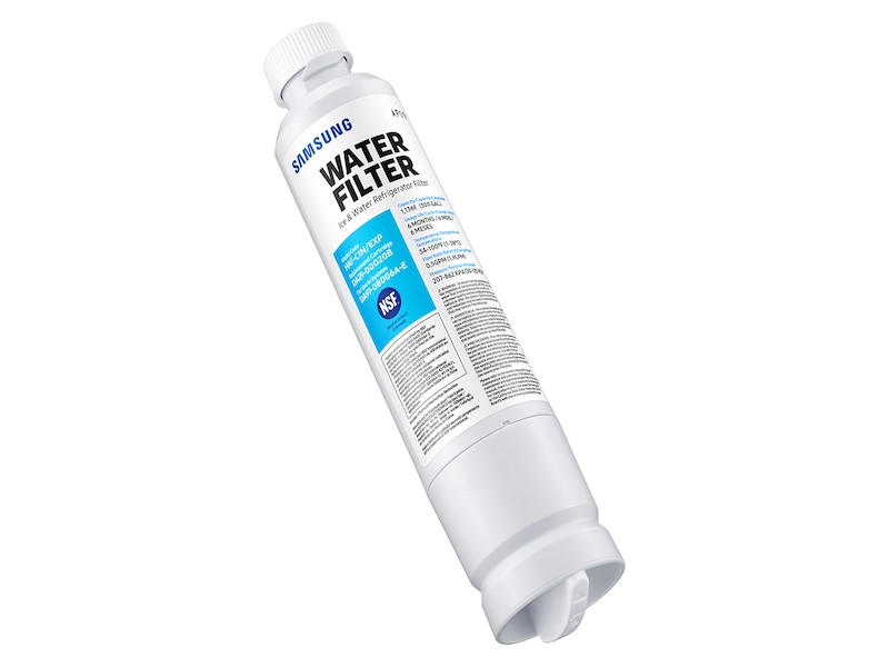 Haf Cin Refrigerator Water Filter Home Appliances Accessories Haf