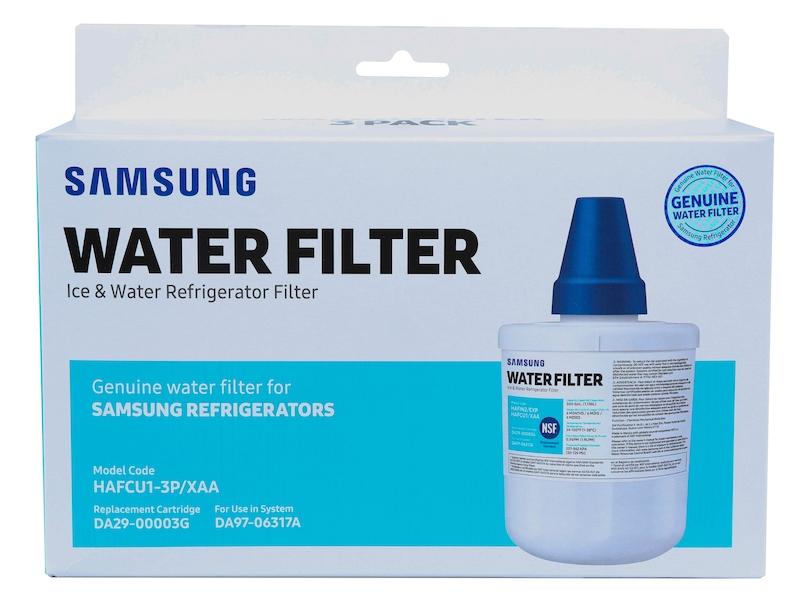 haf-cu1-3p water filter home appliances accessories - haf-cu1-3p/xaa ...