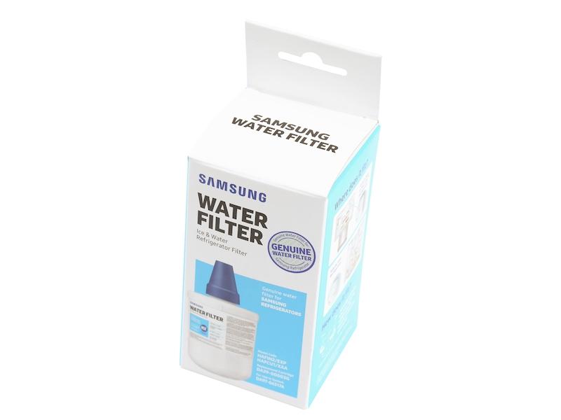 100+ Samsung Rs265tdbp Water Filter Parts – yasminroohi