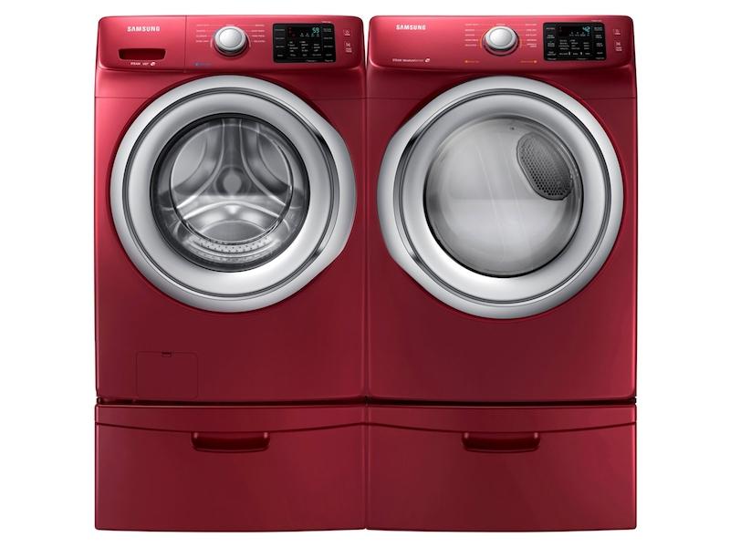 27 Quot Pedestal Home Appliances Accessories We357a0f Xaa