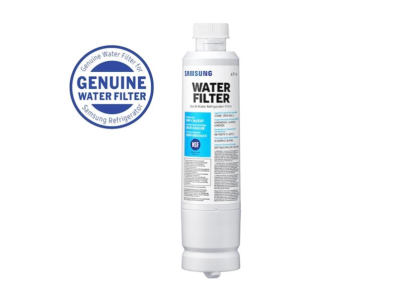 Ha Cin Refrigerator Water Filter Replacement Samsung Us