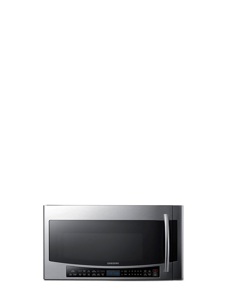 Get Our Best Prices Of The Year And Save Over 35 On Select Microwaves