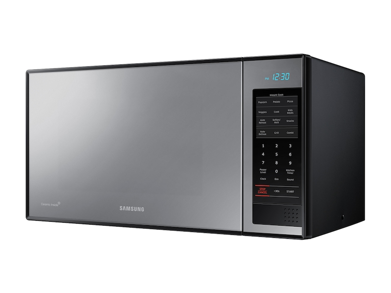 https://image-us.samsung.com/SamsungUS/home/home-appliances/microwaves/countertop/pdp/mg14h3020cm/gallery/07_Microwave_Countertop_MG14H3020CM_R-Perspective.jpg?$product-details-jpg$