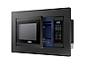 Thumbnail image of 1.9 cu. ft. Countertop Microwave for Built-In Application