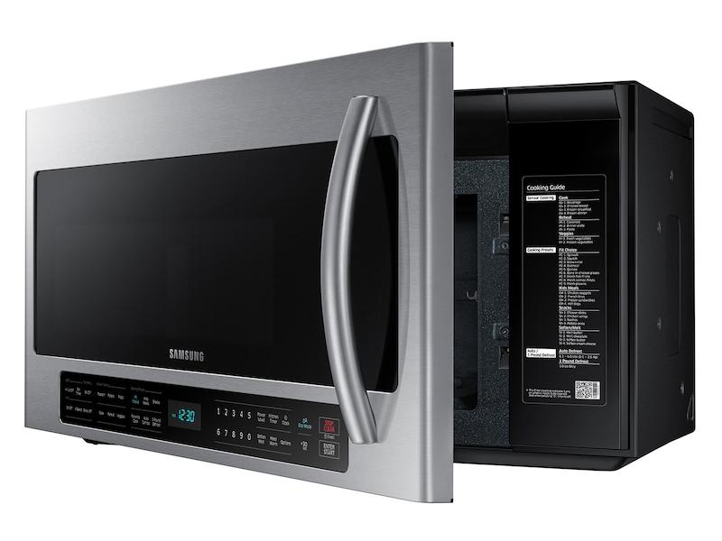Microwaves At Big Lots Bestmicrowave