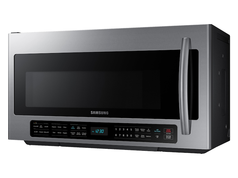 2 1 cu ft over the range microwave with multi sensor samsung microwave replacement parts samsung microwave me21h706mqs wiring diagram #1