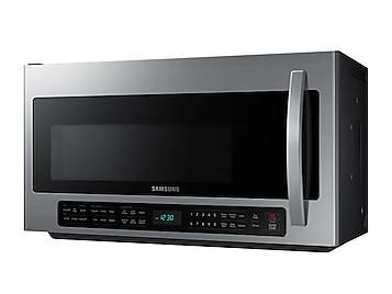 Samsung Microwave Wiring Diagram Wiring Diagram Schemas